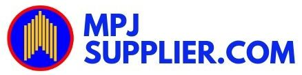 MPJ Supplier